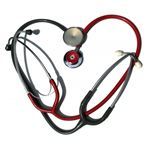 Brokers Can Help with Health Care Plans