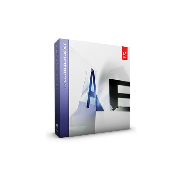adobe-after-effects-cs5