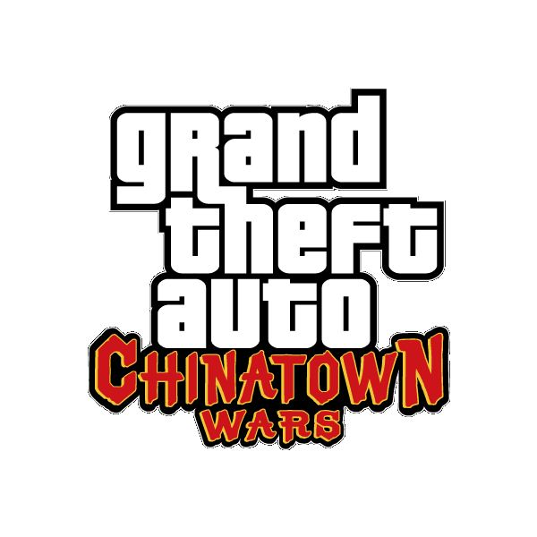 Grand Theft Auto: Chinatown Wars Review (iPhone)