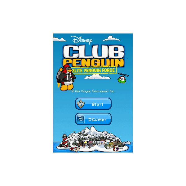 424328-club-penguin-elite-penguin-force-nintendo-ds-screenshot-title