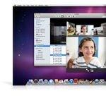 Mac Quick Look