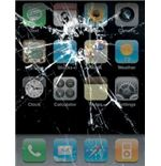 iPhone Trick