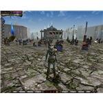 Games like Runescape: Knight Online