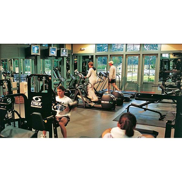Tips for Rapid Weight Loss at a Gym:  Facts, Tips, and More!