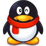 Tencent's Penguin: QQ