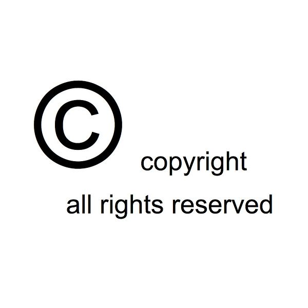 Penalties for Copyright Infringment