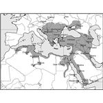 Ottoman Empire Homework Help