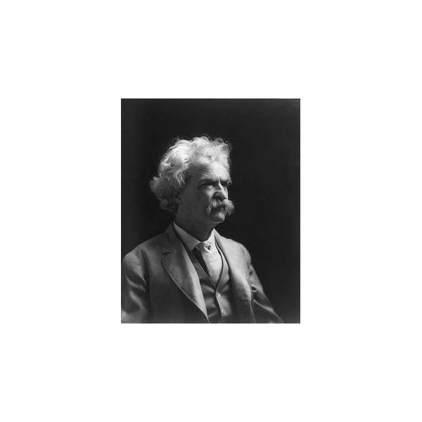Novels Written by Mark Twain: Great for High School Students & Adults