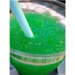 granita - how to keep kids cool in summer