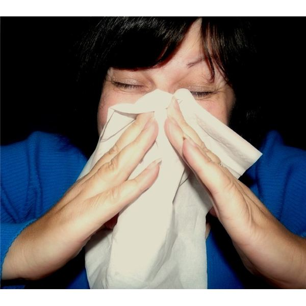 What Causes Allergies? Why do some People develop Allergies and Others Don't?