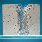 Steel Fiber Concrete