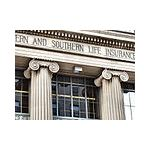 Company Owned Life Insurance