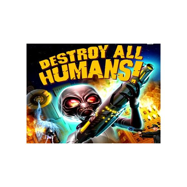 new-destroy-all-humans-game