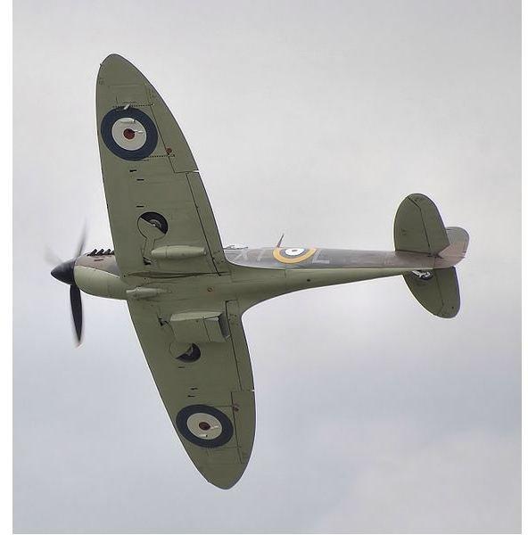 571px-Spitfire mk2a p7350 arp