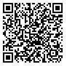 Paradise Island QR Code