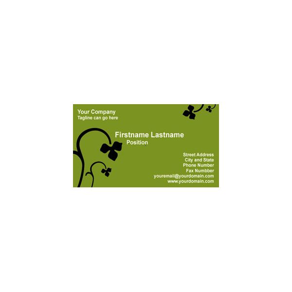 Free business cards land images card design and card template finding using free business card software online links to three business card land businesscardland reheart images reheart Choice Image