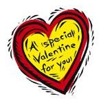 http://www.clipart.com/en/close-up?o=3708721&memlevel=A&a=a&q=valentine&k_mode=all&s=1&e=24&show=&c=&cid=&findincat=&g=&cc=&page=&k_exc=&pubid=