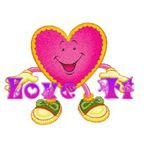 heart-graphics-messages-heart-with-arms-legs