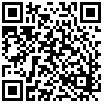 My Roulette QR Code