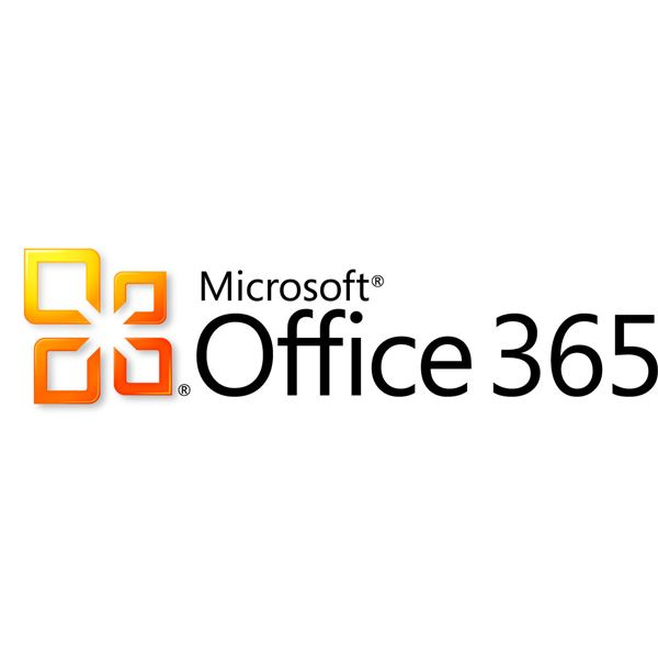 Choosing Office 365 for Small Business