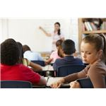 What to do if your Child Does Not Like Their Teacher