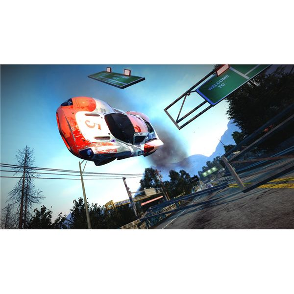 burnout paradise crash2