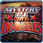 Mystery P.I. Lost in Los Angeles is an engaging and satisfying adventure video game