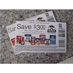 Hotcouponworld-dot-com flickr