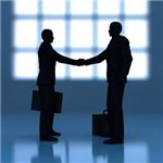 Buying out a Business Partner