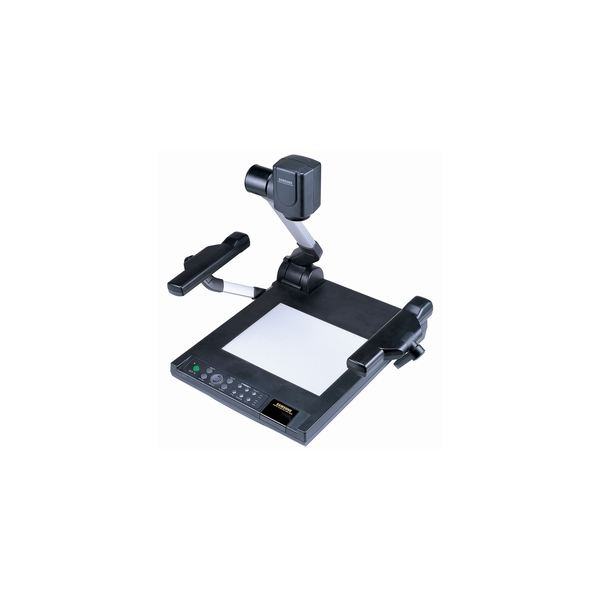 Samsung Document Camera