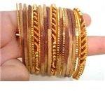 fashion jewelry - http://www.sxc.hu/photo/595558%20-%20Irum%20Shahid