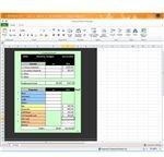 Free Excel Spreadsheet Alternatives