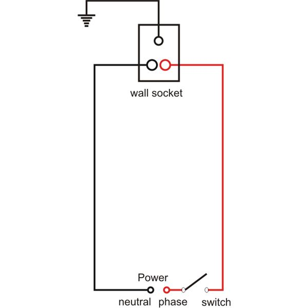 Neutral Safety Switch Wiring Diagram. Wiring. Wiring Diagrams ...