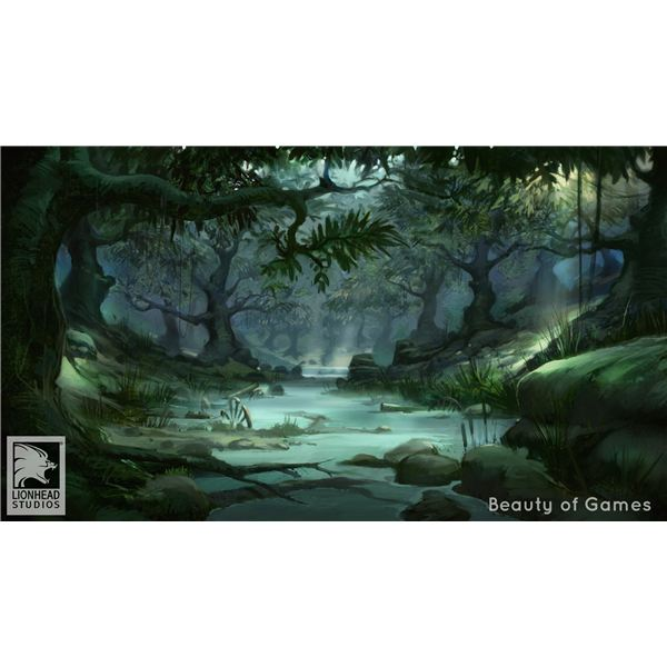 """Walkthrough for Fable 3 Side Quest """"Bored to Death"""""""