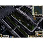 Command and Conquer Red Alert 3: Streets of Yokohama