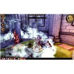 Dragon Age: Origins - Circle Tower - The Revenant