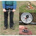 622px-Penetrometer