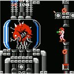 Metroid laid the groundwork for what would become a unique and enthralling series.