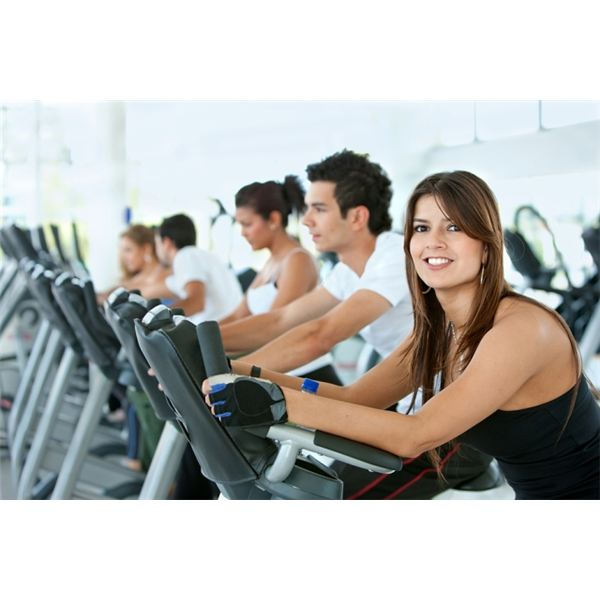 https://www.google.com/imgres?imgurl=https://home-fitness-gym-4u.com/wp-content/uploads/2010/11/4.-Which-Cardio-Machines.jpg&imgrefurl=https://www.home-fitness-gym-4u.com/&usg=__ht5F9BTmg_-XwxUd_EJ3_4lcdZY=&h=427&w=640&sz=160&hl=en&start=12&zoom=1&tbnid=t51_3x475SwyVM:&tbnh=137&tbnw=202&prev=/images%3Fq%3Dfitness%2Bwomen%2Bcardio%2Bmachines%26um%3D1%26hl%3Den%26rlz%3D1R2ACAW_enUS383%26biw%3D1318%26bih%3D573%26tbs%3Disch:10%2C694&um=1&itbs=1&iact=hc&vpx=814&vpy=151&dur=15&hovh=183&hovw=275&tx=137&ty=152&ei=pending&oei=eS0RTfzHBIGTnQf7mOzwDQ&esq=2&page=2&ndsp=21&ved=1t:429,r:19,s:12&biw=1318&bih=573