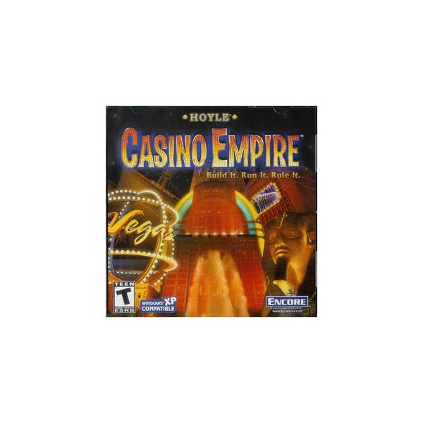 casino empire