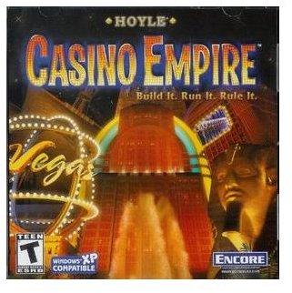 Casino Empire Review: Running Casinos in Las Vegas
