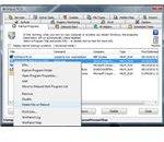 Delete File on Reboot Using WinPatrol