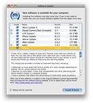 Mac computer maintenance tips - update regularly!