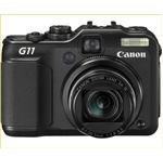 Canon G11