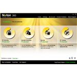 Noton 360 4 Review