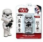 Funko StormTrooper USB drive