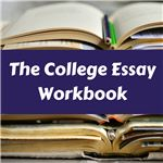 The College Essay Workbook