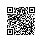AddressBook for Android 2.0 QR Code