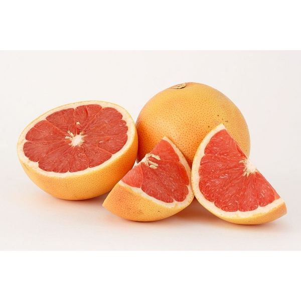 Grapefruit Seed Extract Benefits and Side Effects