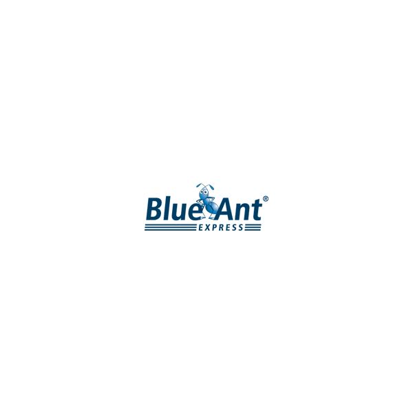 A Review of Blue Ant by Proventis - A Web-Based Project Management Tool For Companies of All Sizes